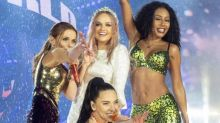 Spice Girls net worth: How much are Victoria Beckham, Mel B, Geri Halliwell, Emma Bunton and Mel C worth? What are they making from their tour?
