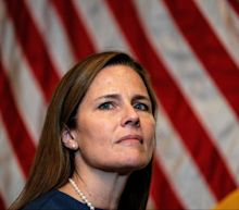 It looks increasingly likely that Amy Coney Barrett won't be confirmed before Election Day — and not just because of Covid