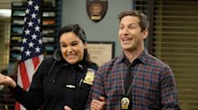Quebec Showrunner Almost Apologizes For Whitewashing 'Brooklyn Nine-Nine' Remake