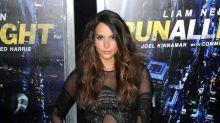 Génesis Rodríguez anuncia que su padre, El Puma, se recupera favorablemente tras su transplante de pulmón