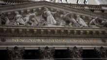 Borsa Usa, Nasdaq rimbalza su recupero tech dopo perdite