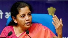 Budget 2019: What Nirmala Sitharaman must do to revive economy, consumer demand