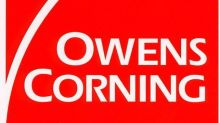 Why You Should Add Owens Corning (OC) to Your Portfolio