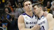 K-State left in stunned silence after loss