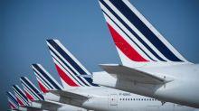 Air France-KLM nomeia canadense Benjamin Smith para diretor-geral