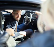 Lyft Suffers 50% Decline in Ride Shares in November