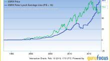 Jeff Ubben's ValueAct Picks Up 2 New Stocks in 4th Quarter