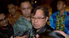 CM: Sarawak setting up special fund as replacement for PTPTN loans