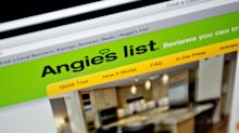 Angi Homeservices appoints new CEO