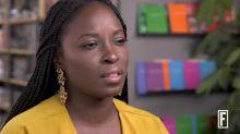 Etsy's Recipe for Boosting Gender Diversity