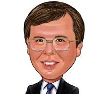 Where Do Hedge Funds Stand On Nephros, Inc. (NEPH)?