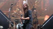 Les Foo Fighters annoncent un nouvel album