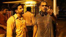 Lootcase Director Rajesh Krishnan Says For Him Kunal Kemmu Is No Less Than Shah Rukh Khan!