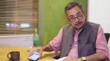 The Wire Apologises for 'Trivialising' #MeToo Charge on Vinod Dua