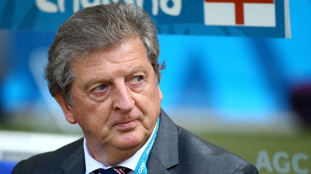 Il Crystal Palace si affida ad un altro ex Inter per il post De Boer: ufficiale l'arrivo di Hodgson