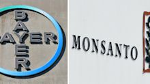 What's Happening to Monsanto? Why the Agricultural Giant Is Losing Its Name