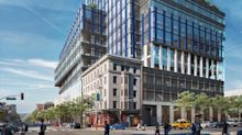 Exclusive: Zendesk zeroes in on huge office lease in San Francisco megaproject