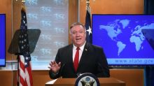 US, Iraq to hold talks on troop future