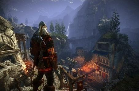 PC Witcher games on sale, Xbox game permanently discounted