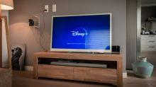 Star bei Disney+: Diese Highlights warten im März auf dich
