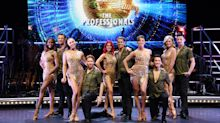 'Strictly Come Dancing' introduces new professional dancer as rehearsals for latest series begin