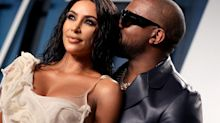 """Kim Kardashian Is """"Completely Devastated"""" After Kanye Said She """"Tried to Lock Me Up"""""""