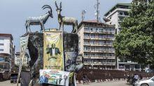 Guinée: des tensions émaillent la fin de campagne électorale