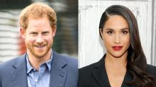 The Dos and Don'ts of Dating a Royal: Lessons for Prince Harry's New Gal Pal, Meghan Markle