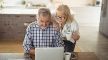 3 Major Retirement Expenses You Should Aim to Save Money On