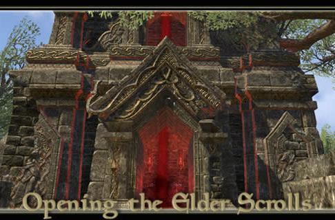 The Stream Team: Curbing kleptomania in The Elder Scrolls Online
