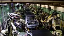Hyundai flags tough 2019 as US, China demand stays slow