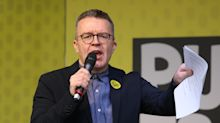 Brexit: Watson's 'referendum before election' call gains momentum