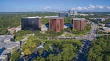 Energy Corridor office complex home to McDermott sold in $78M deal