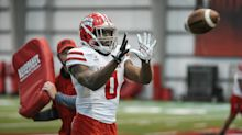 Here is what we know about Ragin' Cajuns running back Jacob Kibodi, a transfer from Texas A&M