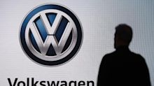 Volkswagen in 'Dieselgate' settlement talks with 400,000 German owners