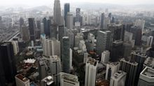 New poll shows most Malaysians doubt Pakatan's success in combating cronyism