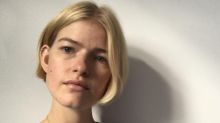 A Model Fights Back After Bad Casting Experience