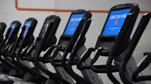 Gym Group to raise £31m to fund 40 new site openings