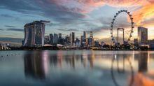 【投資先機】介紹一隻優質新加坡REITs(小子)