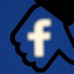 Facebook critics launch rival oversight board