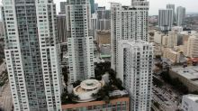 Down Payment Trends Tell of Competitive Market for South Florida Home Buyers