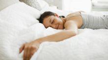 Melatonina: pílula mágica para dormir e emagrecer?