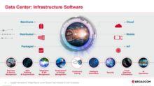 Broadcom Restructures CA Technologies' Business Model