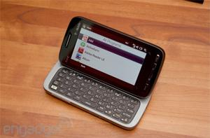 T-Mobile's Touch Pro2 and Dash 3G signed up for WinMo 6.5 updates this month