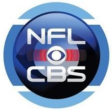 CBS to produce all NFL games in HD, but will you see them that way?