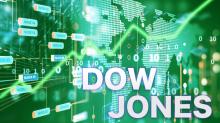 E-mini Dow Jones Industrial Average (YM) Futures Technical Analysis – Stronger Over 34607, Weaker Under 34499