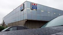 Maple Leaf Foods says pandemic costs will add up to $20 million to Q2 expenses