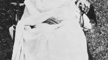 Mnuchin: No Harriet Tubman $20 in 2020