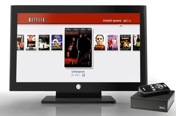 Netflix CEO alludes to streaming-only pricing by next year