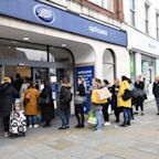 Boots to cut more than 4,000 jobs and close 48 opticians stores
